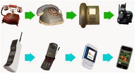 Avances Tecnológicos En Los Medios De Transporte, Salud y ...