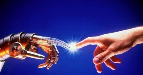 AVANCES TECNOLÓGICOS: Los 10 Avances Tecnológicos Más ...