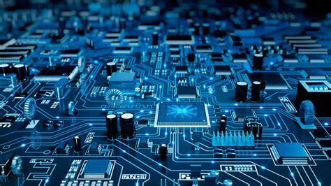 Avances tecnológicos que esperamos ver  al fin  en 2018