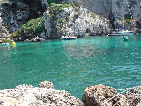 Avanzando.....: Cales Coves  I ...