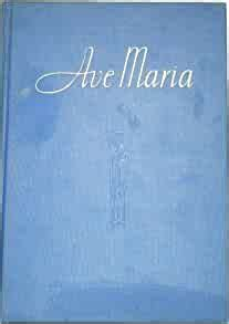 Ave Maria;: An Interpretation From Walt Disney s  Fantasia ...
