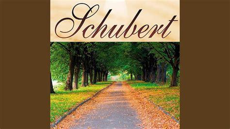 Ave Maria D.389   Schubert   YouTube