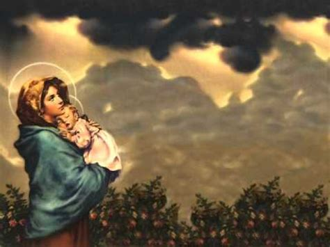 Ave Maria de Schubert al estilo Gregoriano   YouTube