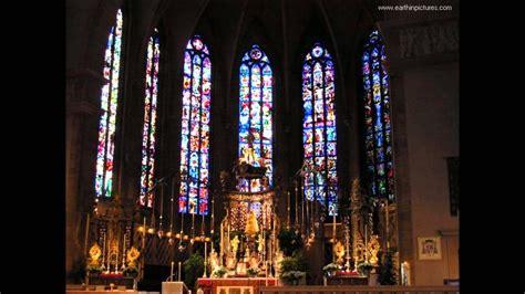 Ave Maria de Schubert em Alemão por Helene Fischer   YouTube