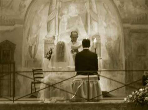 Ave Maria di Schubert   YouTube