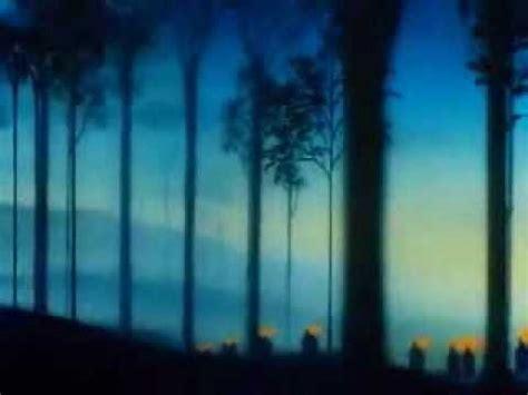 Ave Maria   from Disney s  Fantasia  1940   Things I Love ...