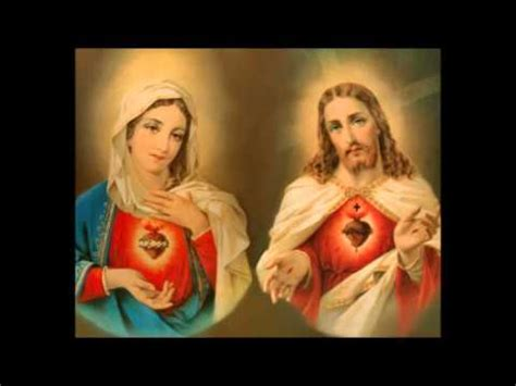 Ave Maria Instrumental   YouTube