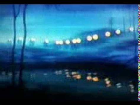 Ave Maria MUSICA CLASICA   Fantasia Walt Disney   YouTube