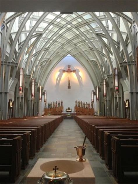 Ave Maria Oratory  FL : Hours, Address, Point of Interest ...