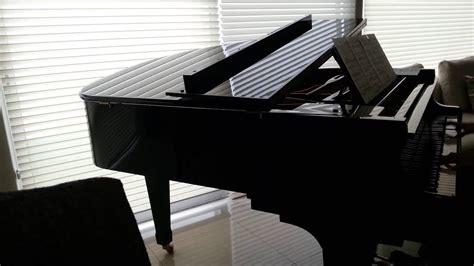 Ave Maria Piano Solo   Franz Schubert   YouTube