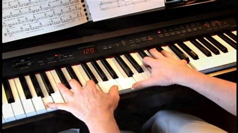 Ave Maria   Schubert   Piano   YouTube