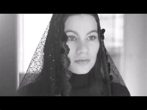 Ave Maria Schubert   YouTube