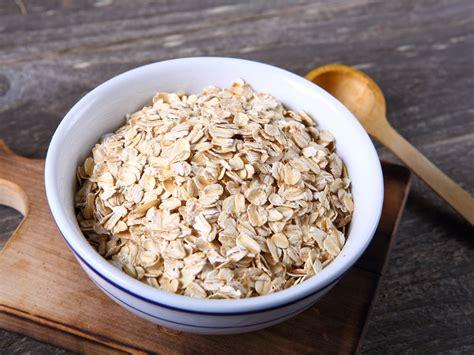 Avena: 9 beneficios de consumir este cereal que no conocías