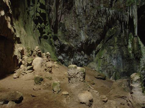 Avenc de Son Pou #Mallorca   Mallorca, Montañas, Cuevas