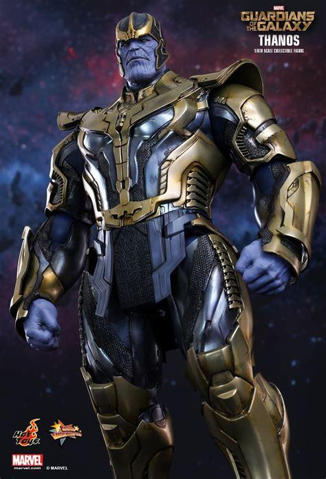 Avengers, Marvel heroes, Thanos marvel