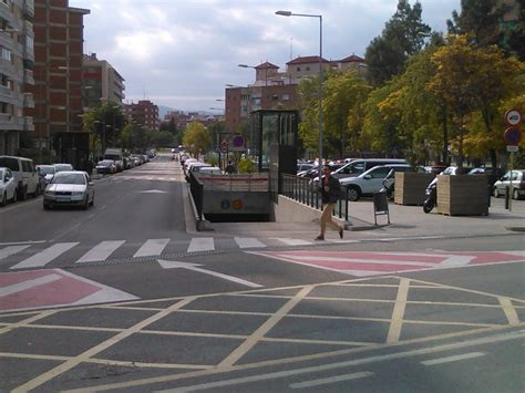 Avenida Linia Electrica, 0, Cornellà de Llobregat — idealista