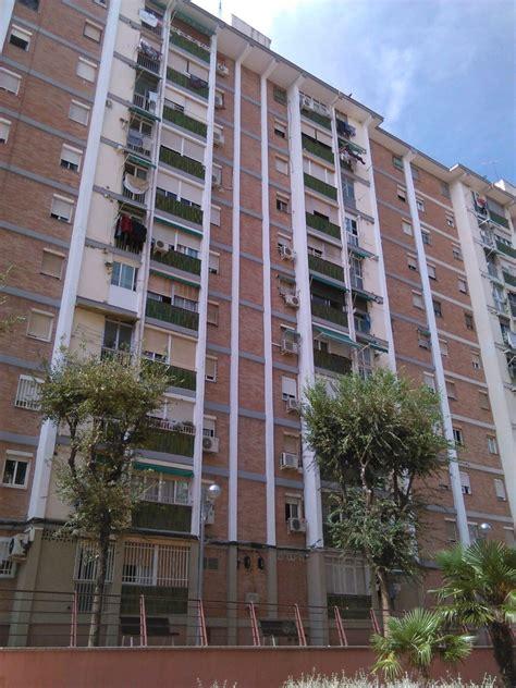 Avenida Sant Ildefons, 21, Cornellà de Llobregat — idealista