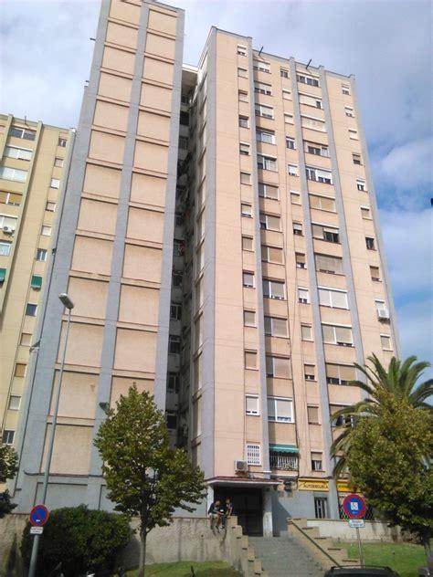 Avenida Sant Ildefons, 5, Cornellà de Llobregat — idealista