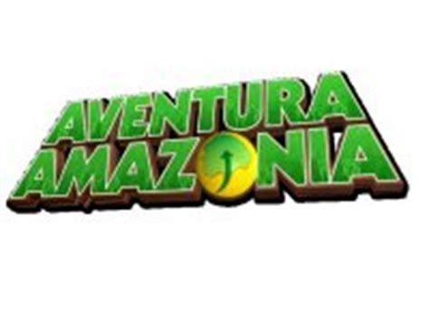 Aventura Amazonia Marbella   Multiaventura