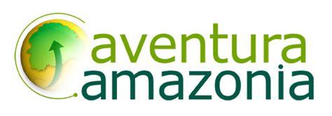 Aventura Amazonia  Marbella  – Descuentos REAJ