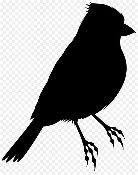 Aves, Silueta, Dibujo imagen png   imagen transparente ...