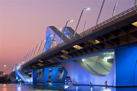 Avibert: Zaha Hadid Algunas de sus mayores obras