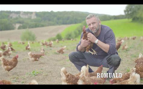 Avis Romuald avec Aurélia et Emmanuelle dans l amour est ...