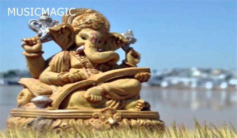 Awaken the Kundalini   Ganesh Shabar Mantra | Most ...
