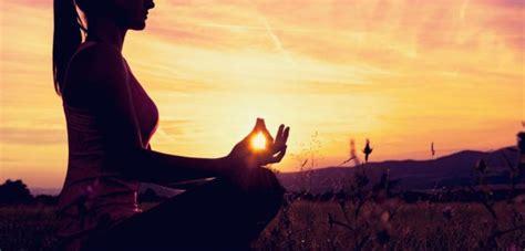 Awaken the 'Spiritual' You with Kriya and Kundalini Yoga