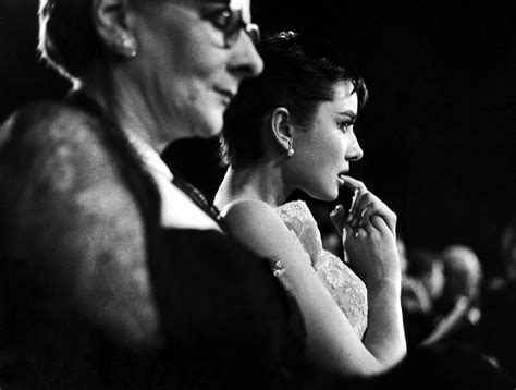 Awards   Audrey Hepburn