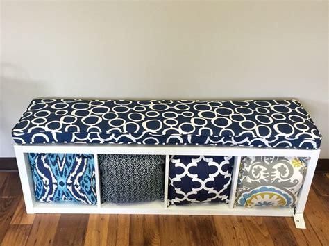 Awesome Bench Cushions Ikea – HomesFeed