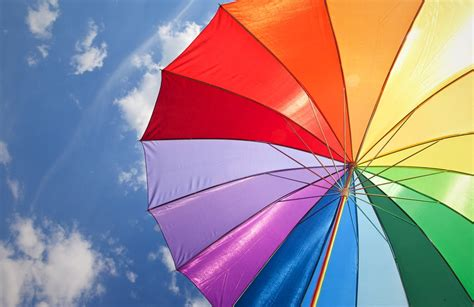 Awesome Color Idioms that will Improve Your English ...