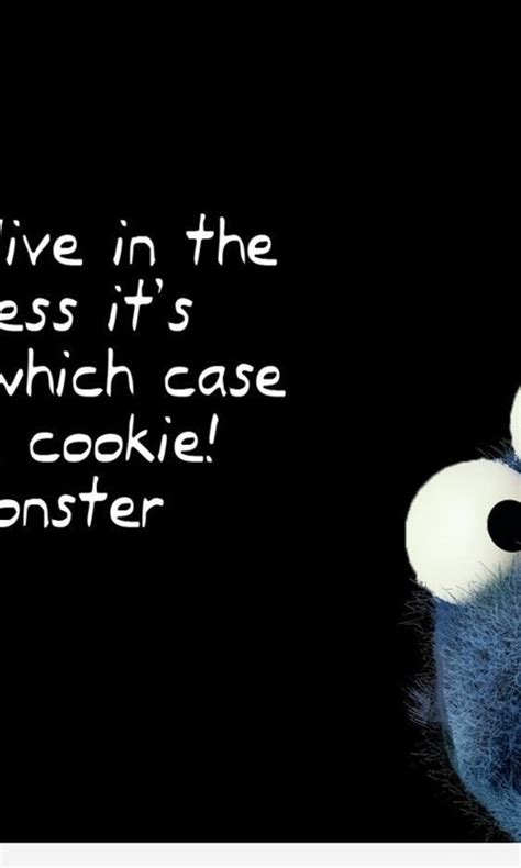Awesome & Funny Desktop Wallpapers Quotes, Sayings Desktop ...
