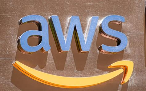 AWS gets technical with partner network course updates   ARN