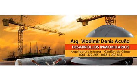 Axc Construcciones | Constructora, Constructoras | San ...