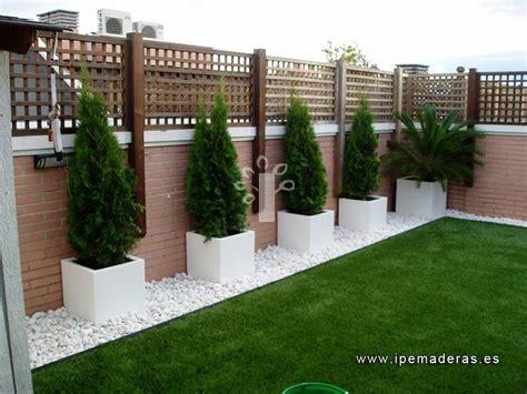 Ayuda con mi terraza | Decorar tu casa es facilisimo.com ...