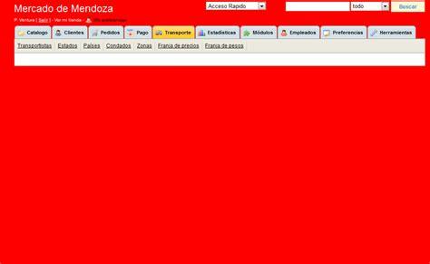 AYUDA :::: MODIFICAR CAMPO  CODIGO POSTAL    Discusión ...