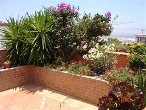 Ayuda para mejorar mi jardín en la provincia de Buenos ...