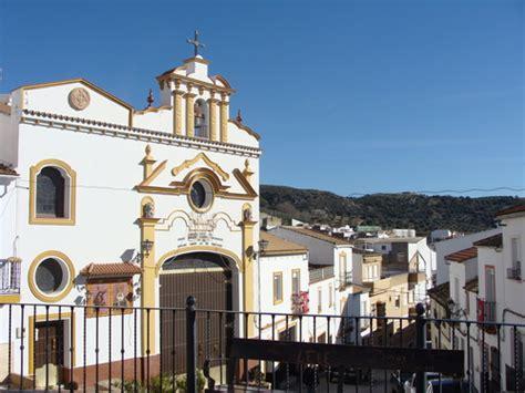 Ayuntamiento de Alcala Del Valle