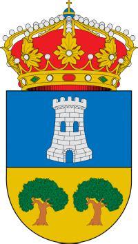 Ayuntamiento de Alhaurín de la Torre, Málaga | Teléfonos e ...