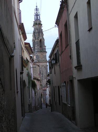 Ayuntamiento de Castellar Del Valles