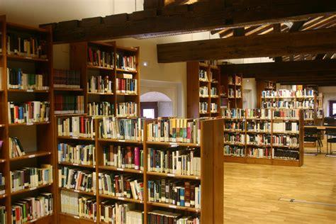 Ayuntamiento de Comillas   Biblioteca Municipal