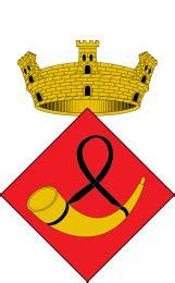 Ayuntamiento de Cornellà del Terri, Gerona