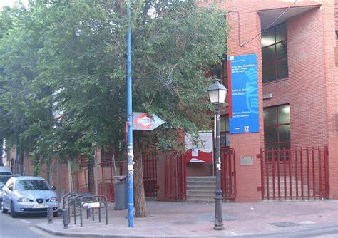 Ayuntamiento de Leganés   Discapacidad