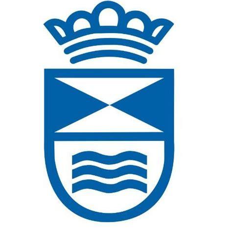 Ayuntamiento de Leganés   iResiduo