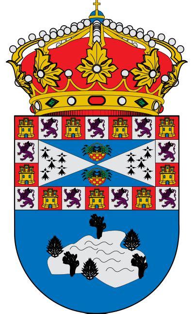 Ayuntamiento de Leganés, Madrid   Datos Actualizados