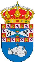 Ayuntamiento de Leganés, Madrid
