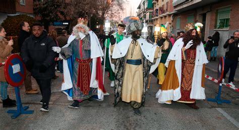 Ayuntamiento de Leganés   Noticias destacadas