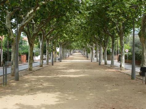 Ayuntamiento de Les Franqueses Del Valles