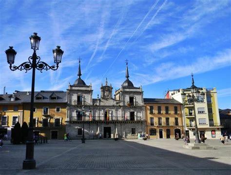 ayuntamiento de madrid citas plusvalia